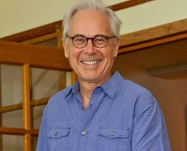 Dr  Allen Bio | Dr David Allen Website
